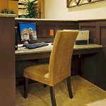 Foto de Holiday Inn Express Hotel & Suites Wichita Falls