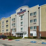 Photo of Candlewood Suites Houston Park 10