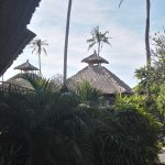 Photo de Sativa Sanur Cottages