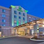 Holiday Inn Yakima Foto