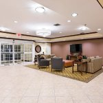 Photo of Candlewood Suites Cape Girardeau