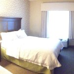 Pano of the room