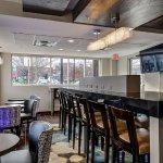 Photo of Holiday Inn Express Washington DC N Silver Spring
