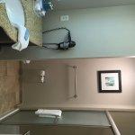 Holiday Inn Express West Jefferson Foto