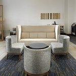 Photo of Holiday Inn Express & Suites Charlottesville - Ruckersville