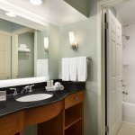 Photo de Homewood Suites by Hilton Houston - Westchase
