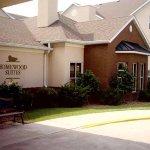 Photo of Homewood Suites by Hilton Houston - Westchase