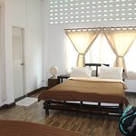 Lamphu House Foto