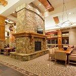 Photo of Hilton Garden Inn Bend