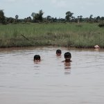 Photo of Sabai Adventures Cambodia - Day Tours