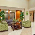 Photo de Holiday Inn Augusta West