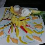 Fuoco Prime Steak & Seafood Foto