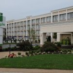Photo of Holiday Inn Columbia East - Jessup