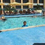 Disney's Paradise Pier Hotel Foto