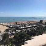 Foto de Esplanade Hotel