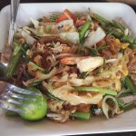 Photo of Yang Thai Food