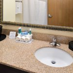 Photo of Holiday Inn Express St. Croix Valley
