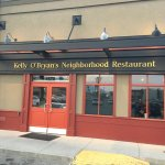 Photo of Carlos O'Bryans Neighborhood Pub