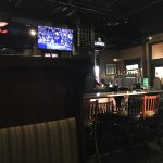 Photo of Carlos O'Bryans Neighborhood Pub happy hour
