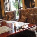 Photo of Asahikawa Grand Hotel