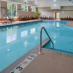 Holiday Inn Express St. Croix Valley Foto