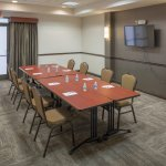 Plan your next San Antonio business meeting at Hyatt Place