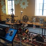 Foto de Buffalo Museum of Science
