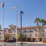 Foto de Holiday Inn Express Hotel & Suites Manteca