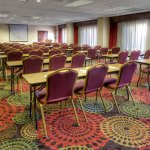 Photo of Holiday Inn Express Greenville