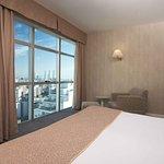 Foto di Holiday Inn Rosario