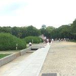 Photo of Osaka Castle