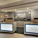 Photo of Holiday Inn Express Poughkeepsie
