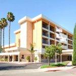 Photo of Hilton Stockton