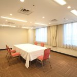 Photo of Narita Excel Hotel Tokyu