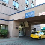 Photo de Travelodge Richmond Hill