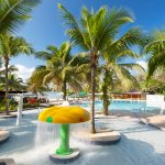 Photo of Holiday Inn Resort Vanuatu
