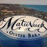 Photo de Matunuck Oyster Bar