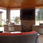 Photo of Staybridge Suites Longview