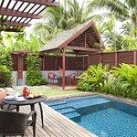 Photo of Anantara Vacation Club Mai Khao Phuket