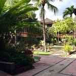 Photo of Wina Holiday Villa Hotel