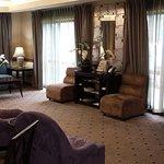 Photo of Holiday Inn Express Edgewood-I95