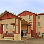 Photo of Paola Inn and Suites