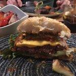 Zdjęcie Moo Moo Steak & Burger Club