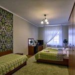 Photo of Mikolaj Hotel