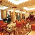 Photo of Andreola Hotel