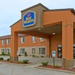 Photo of Best Western Chicago Southland