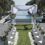 NMH Wedding