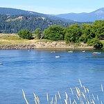 Foto de Best Western Plus Kootenai River Inn Casino & Spa