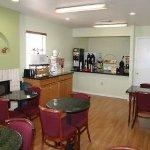 Photo of Days Inn Kerrville