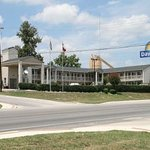 Photo of Days Inn Kerrville